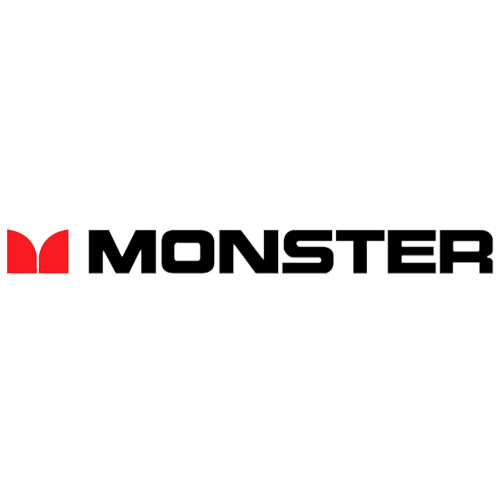Monster ClarityHD - 2