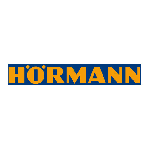 Hormann ProMatic 2 #1