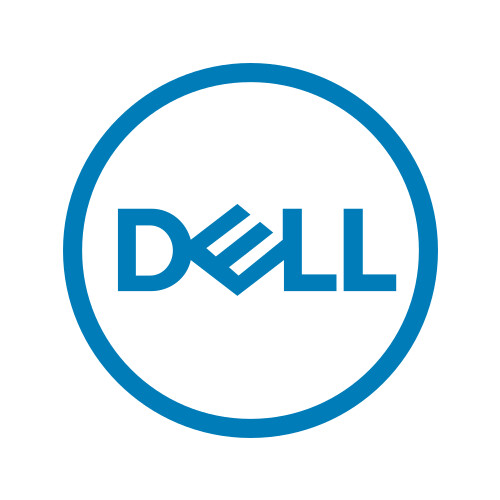 Dell PowerEdge R240 - 7