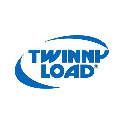 Twinny Load Standard PS #1