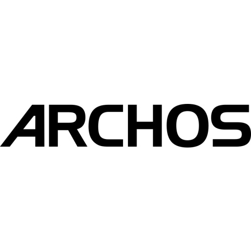 Archos Blood Pressure Monitor - 4