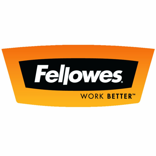 Fellowes Stellar - 2