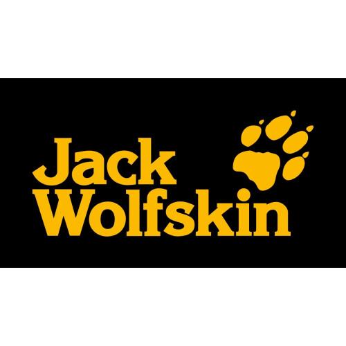 Bedienungsanleitung Jack Wolfskin Yosemite II (9 Seiten)