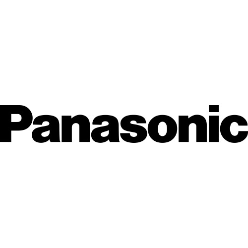 Panasonic MC-CG710 #2