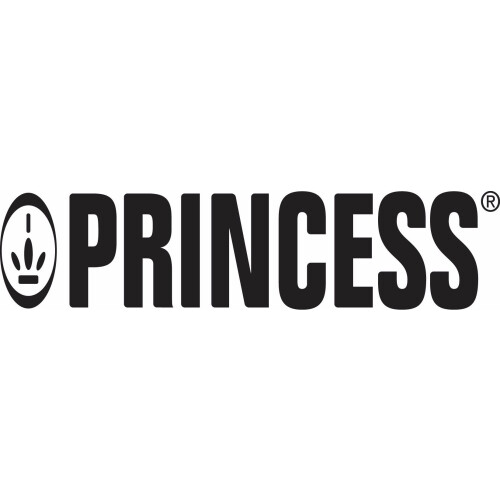 Princess 4 Men Clipper Home Kit 535597 #3