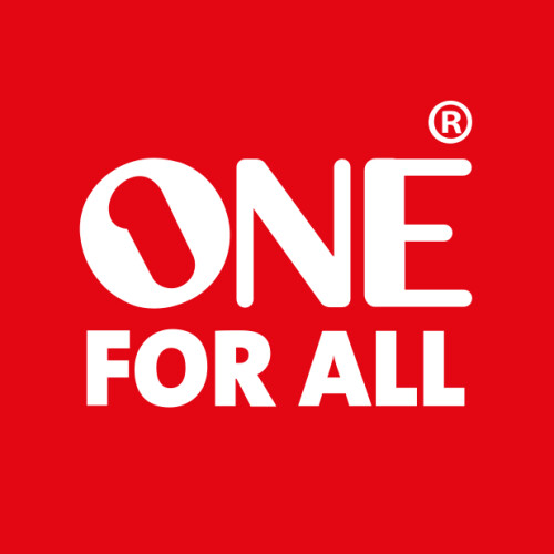 One for all URC 2981 #2