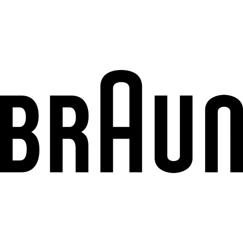 Braun ThermoScan 7 #6