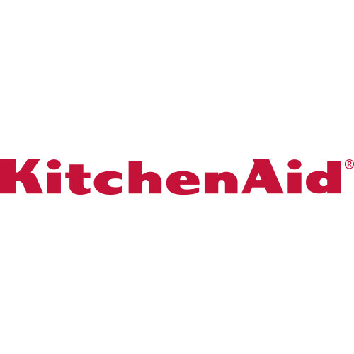 KitchenAid Architect KGSS907S #2