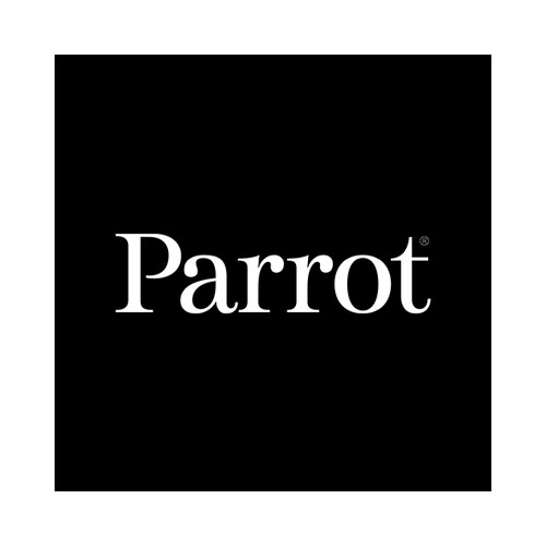 Parrot Asteroid Smart #6