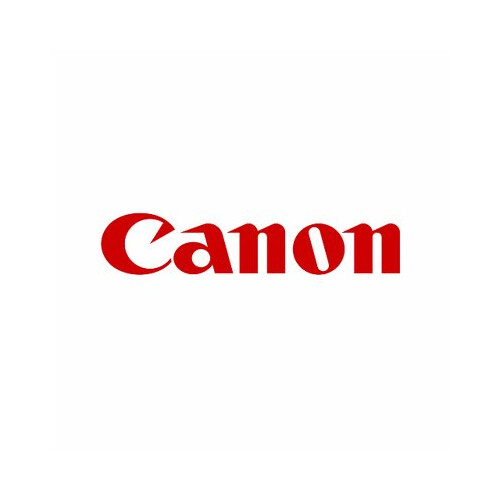 Canon PowerShot SD3500 IS #2