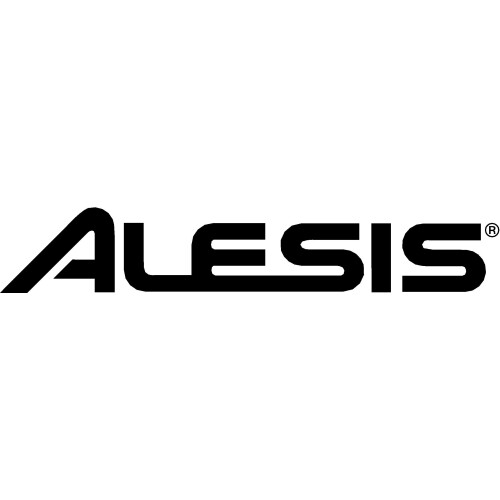Alesis Monitor One Active #2