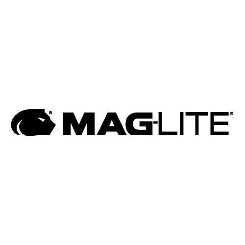 Maglite JS4DH06 #2