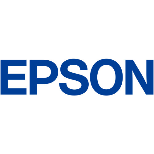 Epson WorkForce DS-70000 #4