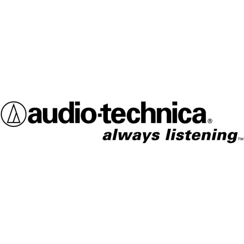 Audio-Technica AT-LP120XUSBSE #4