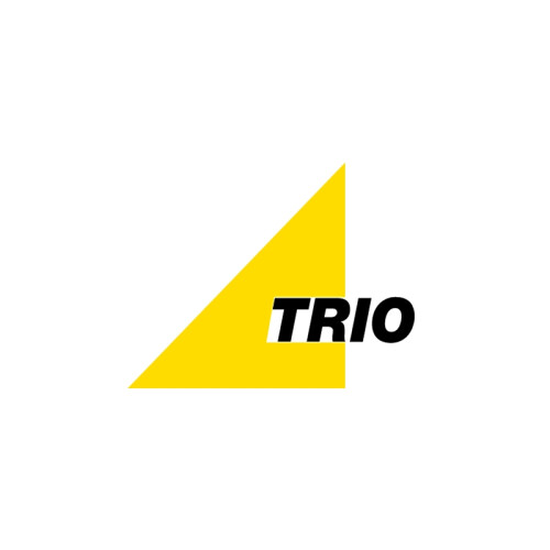 Trio Lighting Janko #2