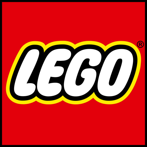 Lego Fun and Adventure #2