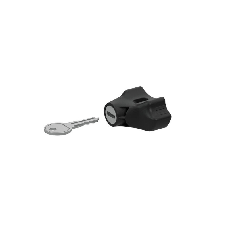 Thule Thule Lock Kit - 1
