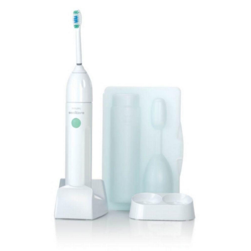 Philips Sonicare Essence HX5551 #1