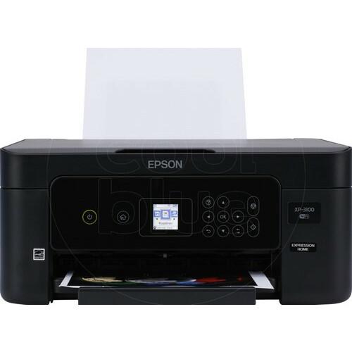 Epson Xp 435 Installieren - Epson Workforce 325 Drivers