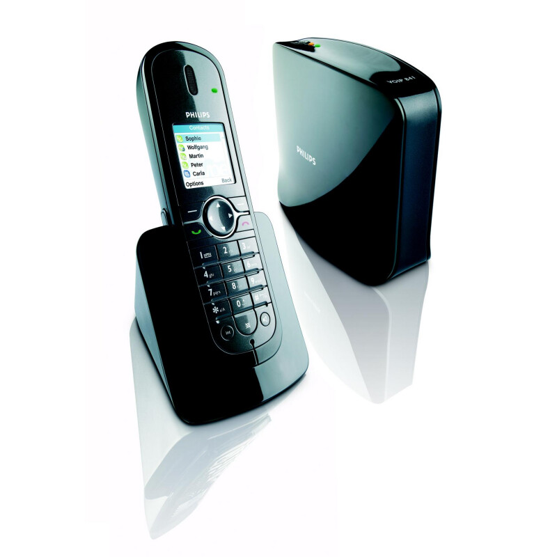 Philips VOIP8411B #1