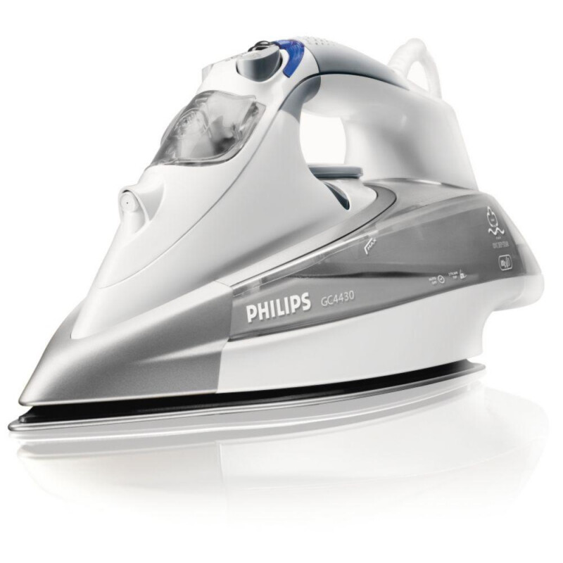 Philips Azur Ionic Steam iron #1