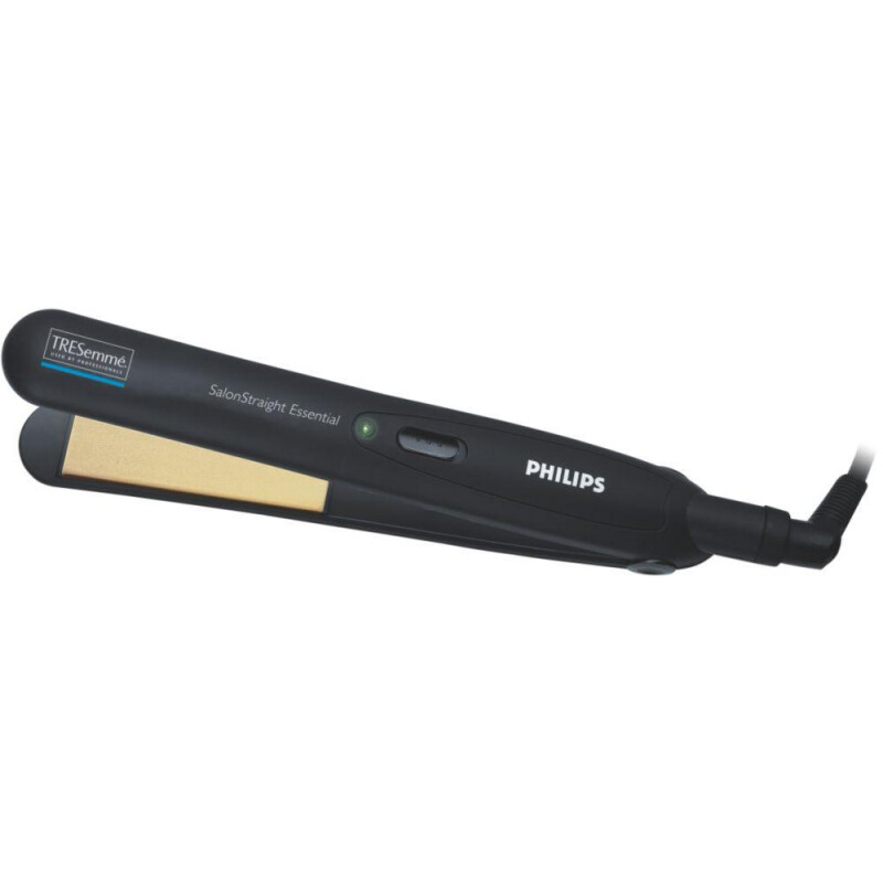 Philips SalonStraight Essential HP4661 #1