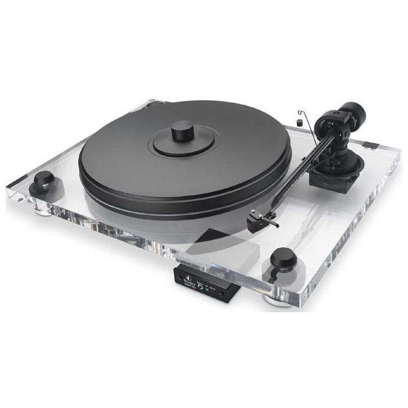 Pro-Ject Xperience SuperPack 2 #1