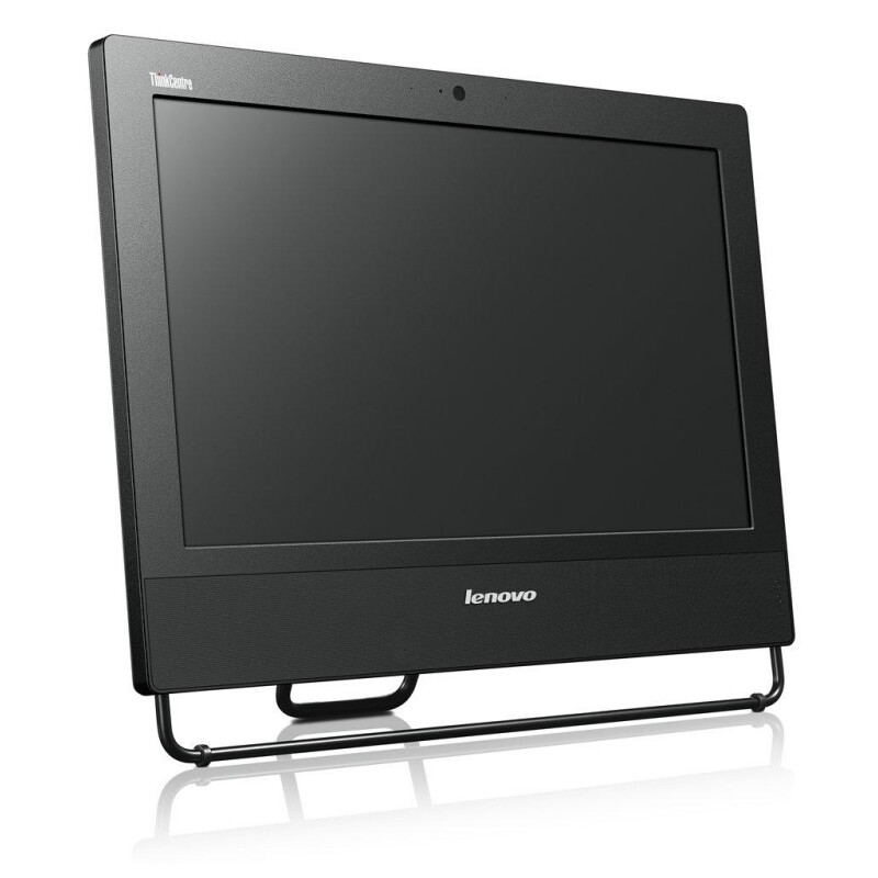Lenovo ThinkCentre M73z #1