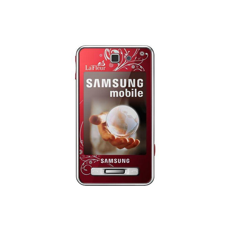 Samsung Tocco #1