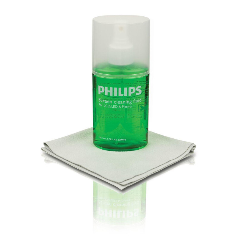 Philips SVC1116F #1