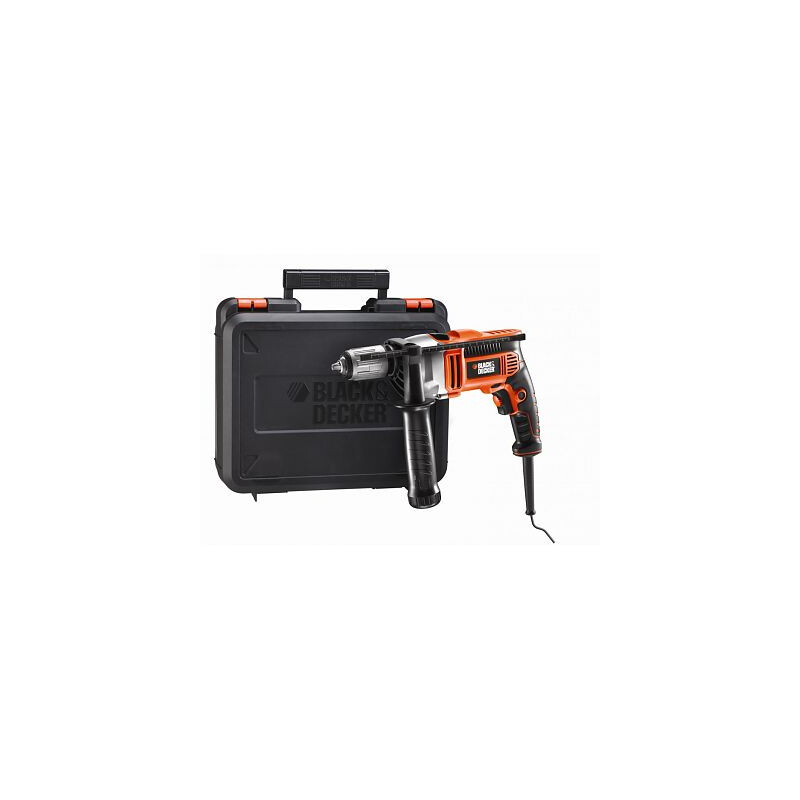 Black & Decker KR705K #1