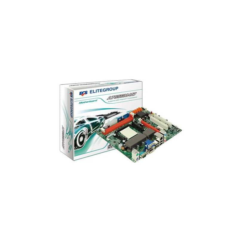 ECS A785GM-M7 V2 DRIVER WINDOWS 7 (2019)