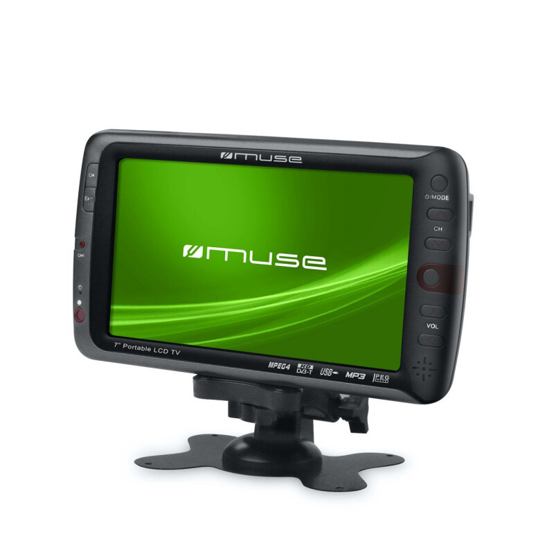 Muse M-115 TV #1