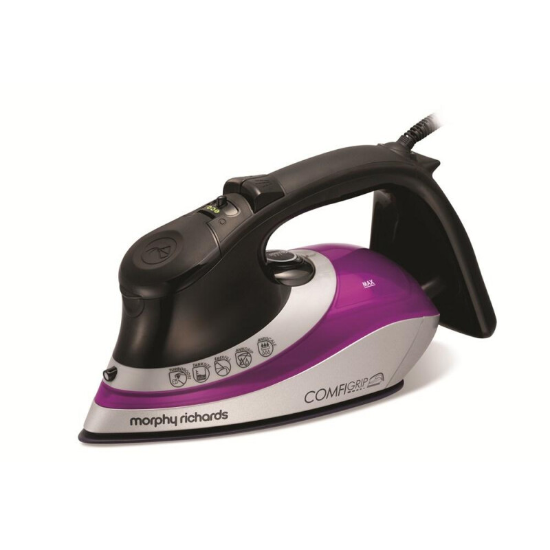Morphy Richards ComfiGrip 301010 - 1