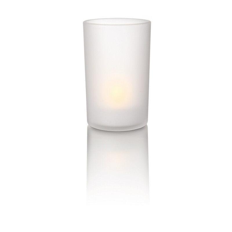 Philips Naturelle CandleLight #1