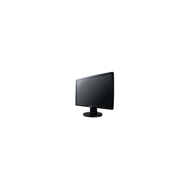 Samsung SyncMaster 2243NW #1