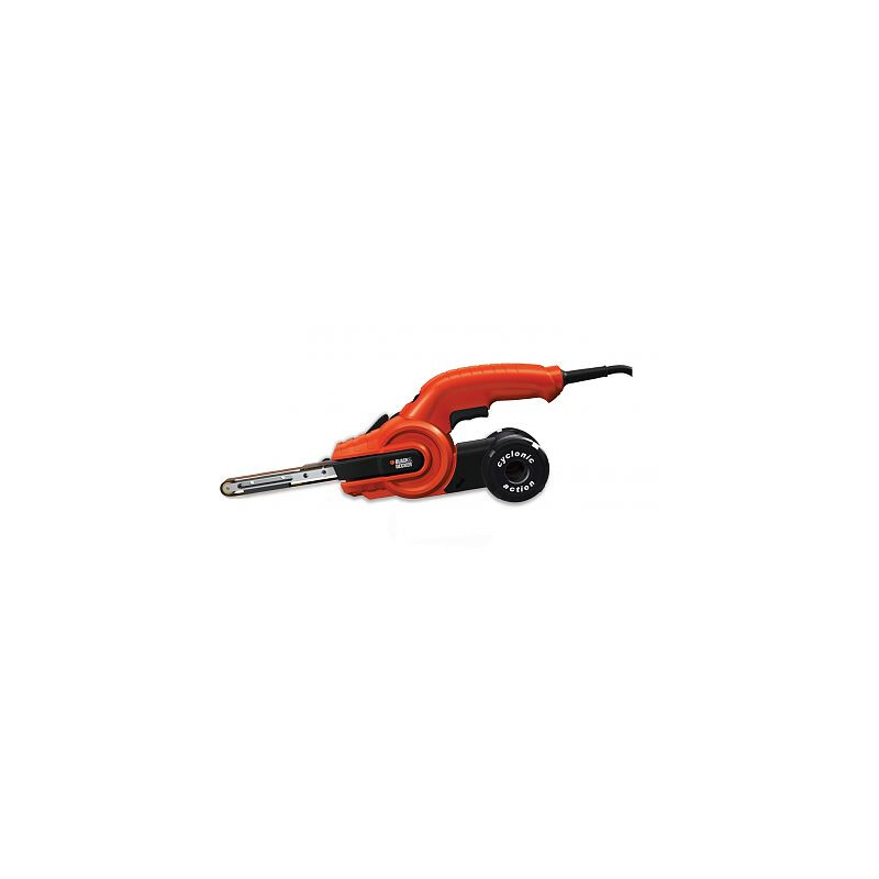 Black & Decker Powerfile KA900E #1