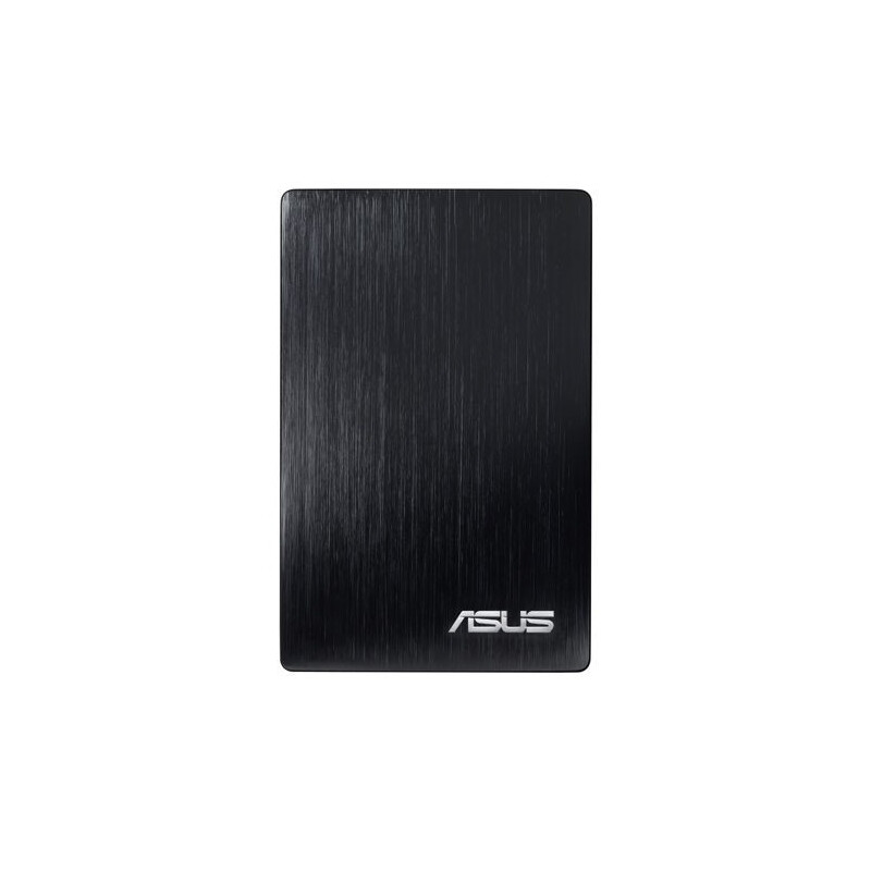 Asus AN200 External HDD #1