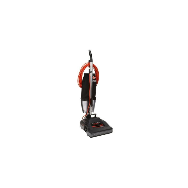 Hoover Commercial Conquest C1800010 #1
