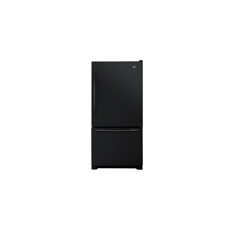 Maytag MBF2258XEB #1