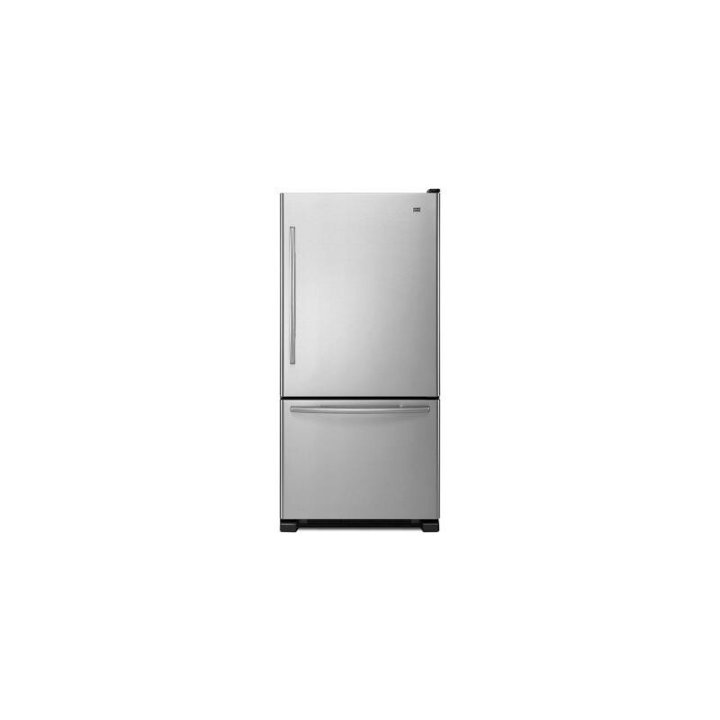 Maytag MBR2258XES #1