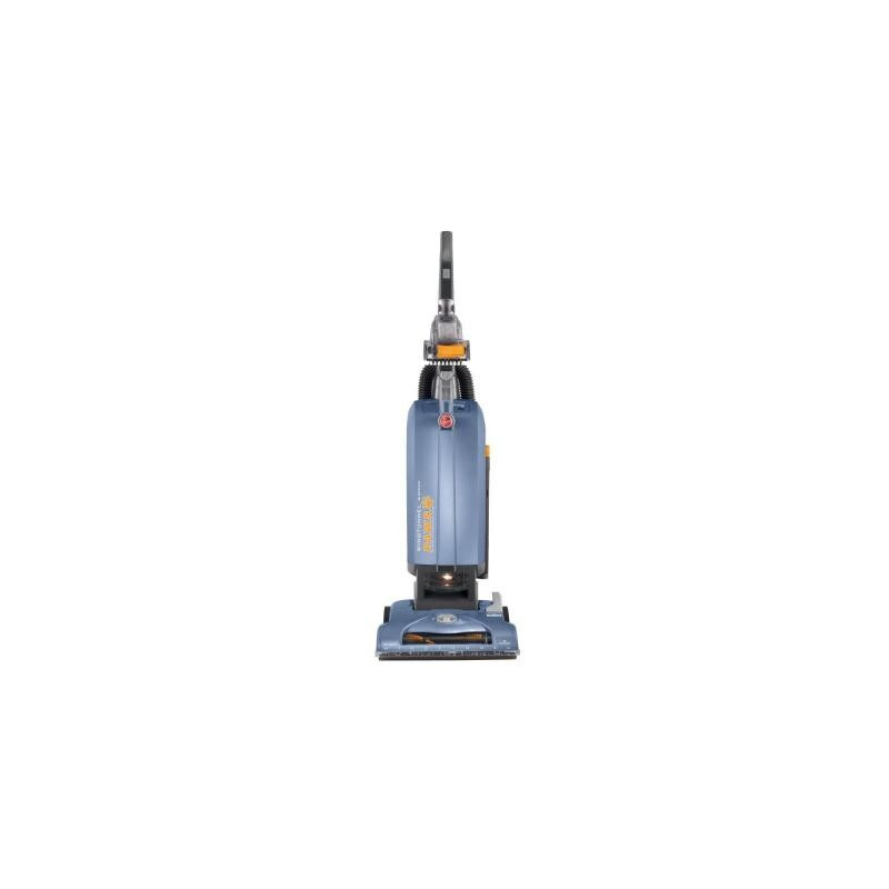 Hoover T Series Pet UH30310B #1