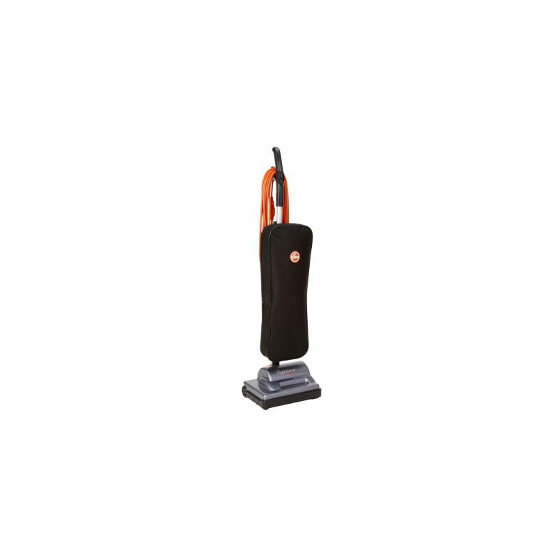 Hoover Commercial Signature Lightweight C1320 #1