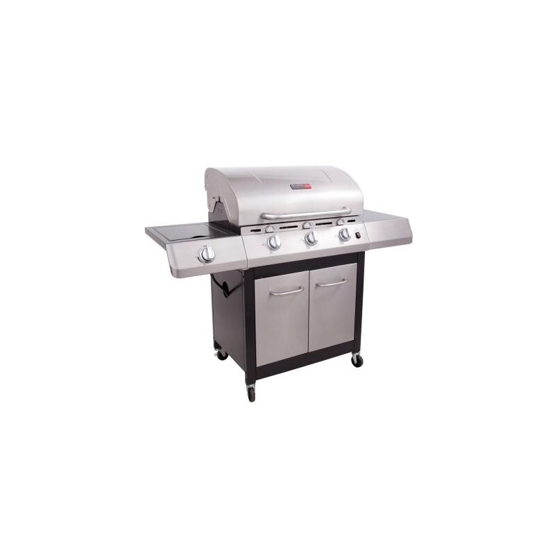 Char-Broil 463436814 #1