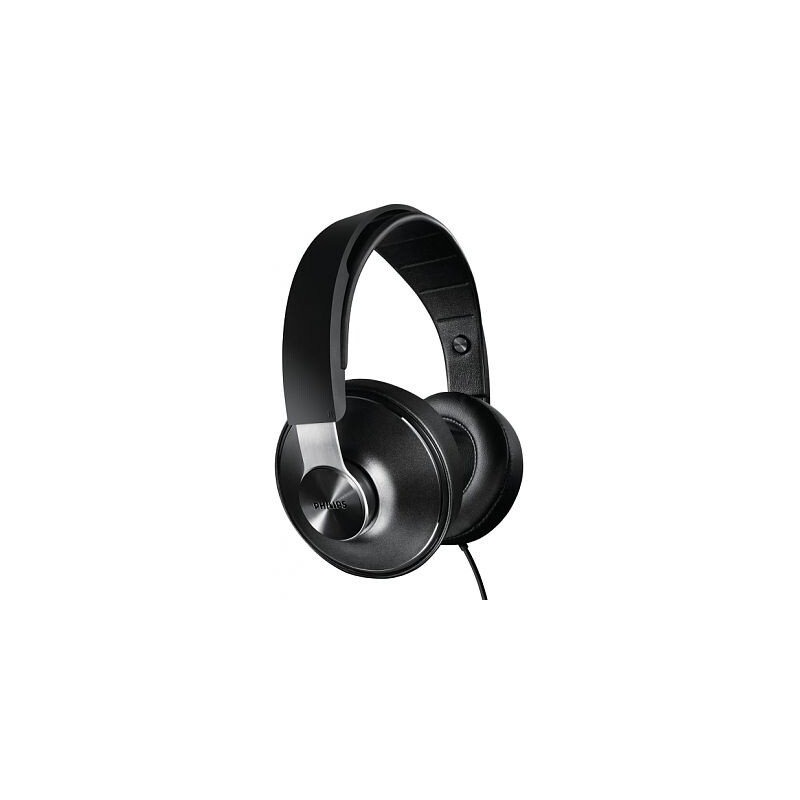 Philips SHP8000 #1