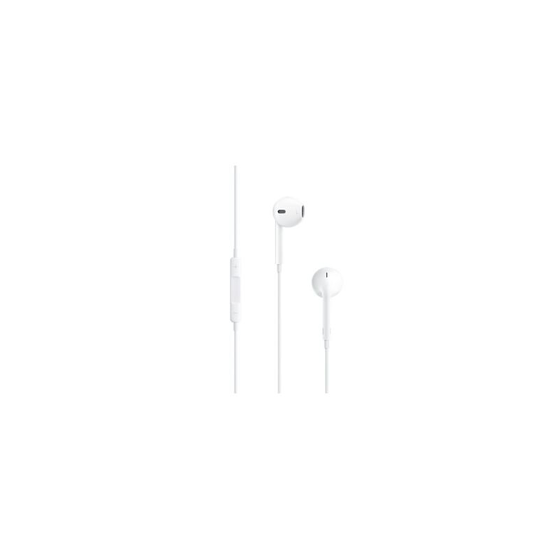 Apple Earpods #1
