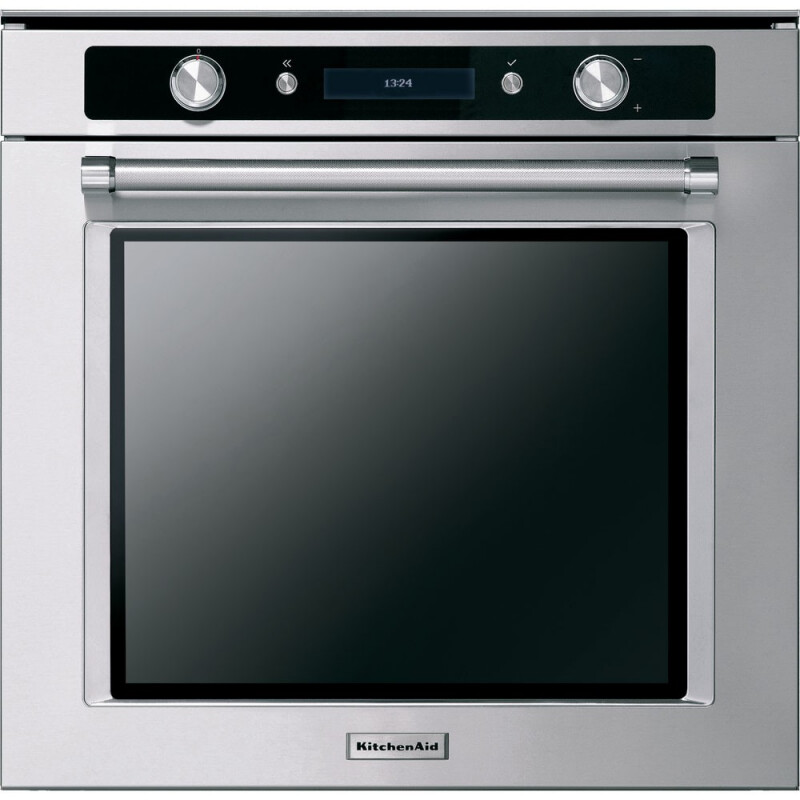 KitchenAid KOHCP 60600 #1