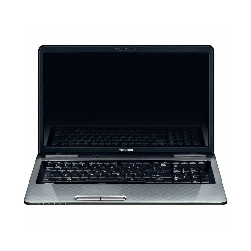 Satellite tastatur beschreibung toshiba Motherboard Laptop