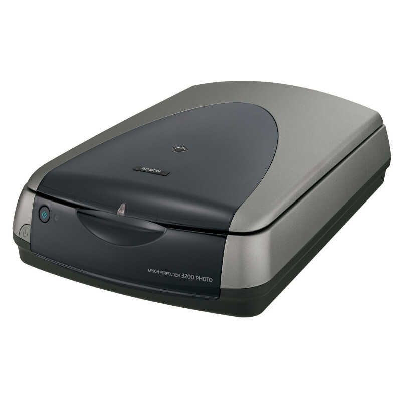 EPSON PERFECTION 3200 PHOTO TWAIN TREIBER WINDOWS 7