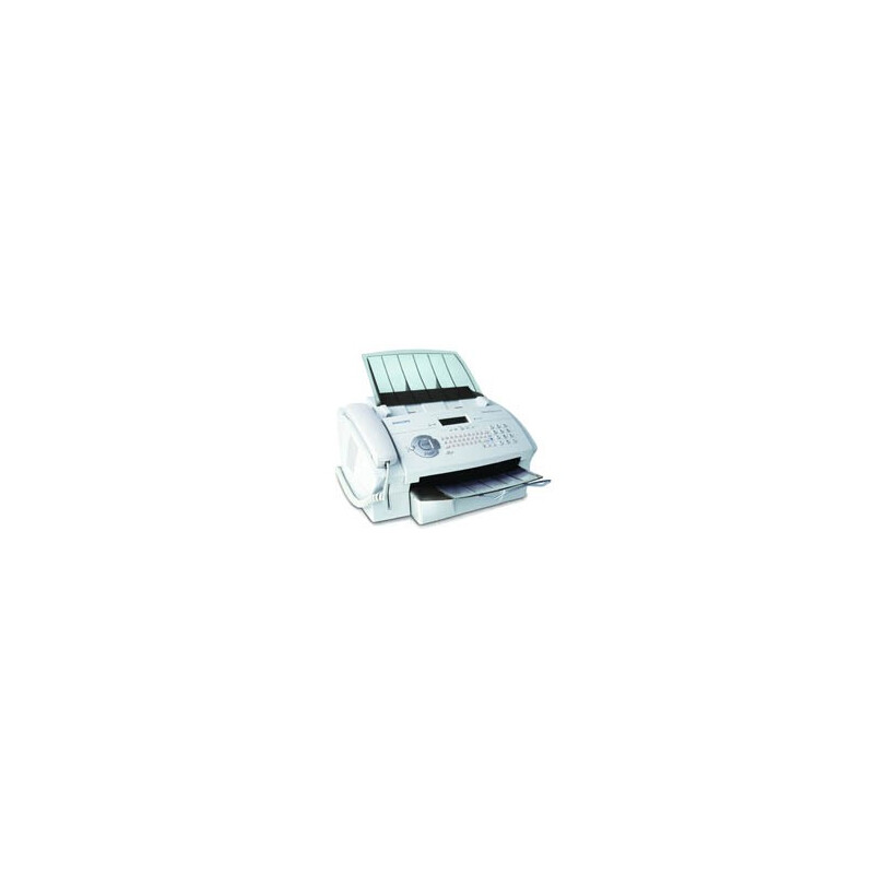 LASERFAX 935 DRIVERS WINDOWS XP